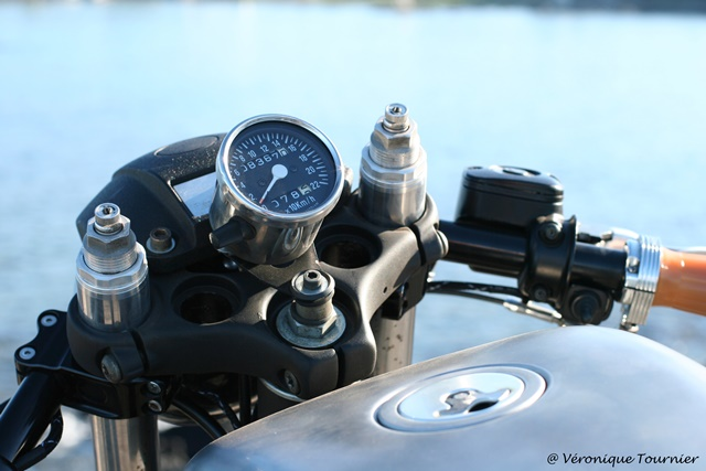 r+®union moto sylvain saint-pierre phare 072013 79