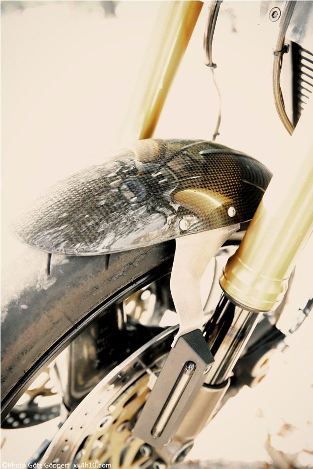 Hulk Motorcycles 4h10.com