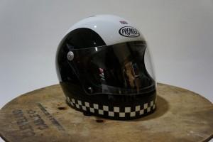 premier helmets trophy 4h10.com