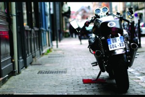 Guzzi Legend Motors - 4H10.com-10