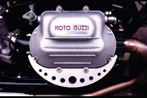 Guzzi Legend Motors - 4H10.com-4