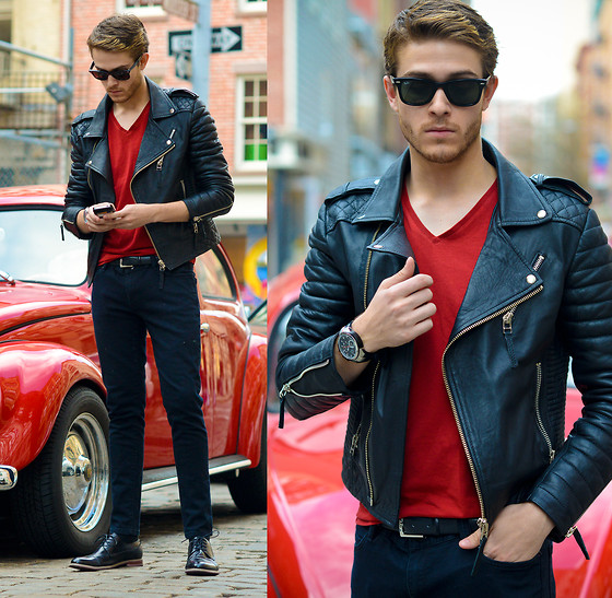 Quilted-Leather-Biker-Jacket-6