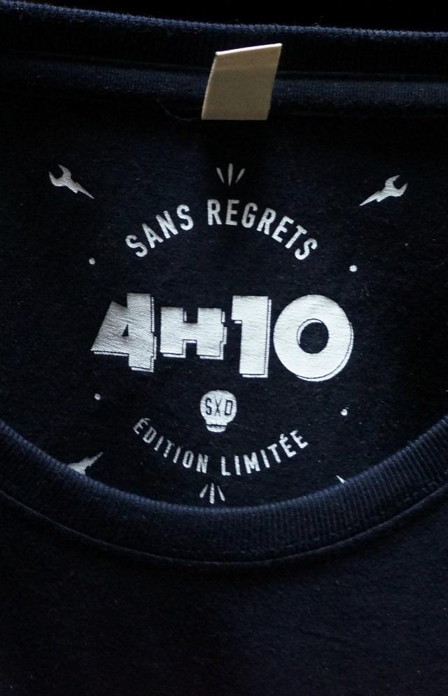 t shirt 4h10.com