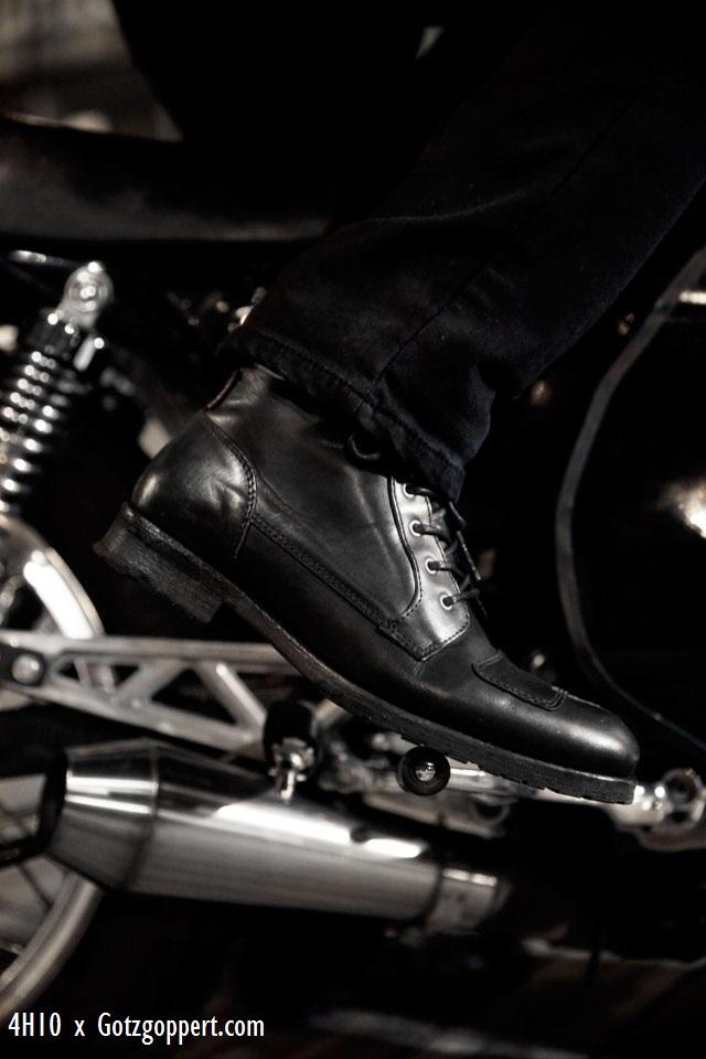 helstons trophy boots 4h10.com