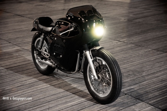 honda gb500 cyclop 4h10.com