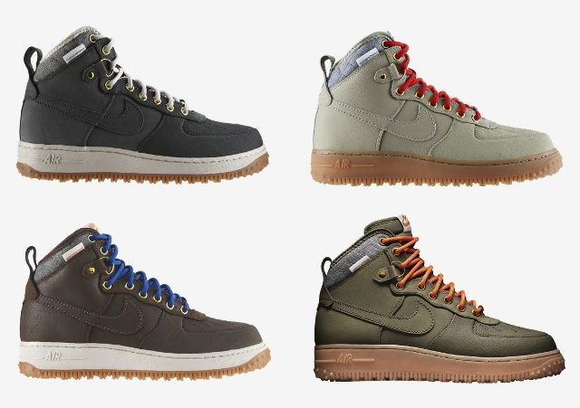 air force one duckboots 2014 4h10.com