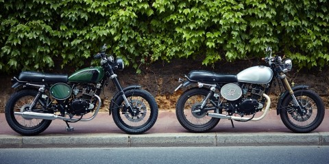 mash seventy fifty cafe racer 4h10.com