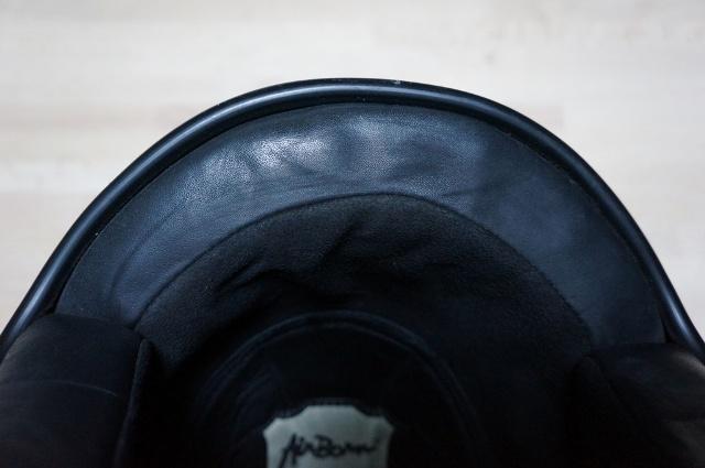 airborn helmet 4h10.com