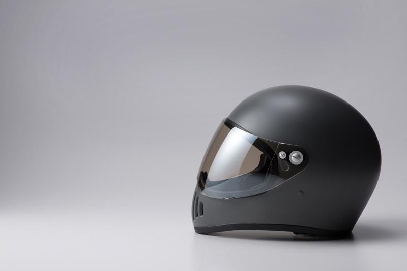 Roars original helmet - 4H10.com -6