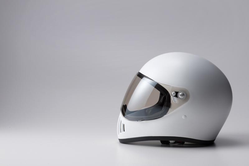 Roars original helmet - 4H10.com -7