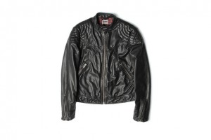 eastside x edwin leather jacket 4h10.com