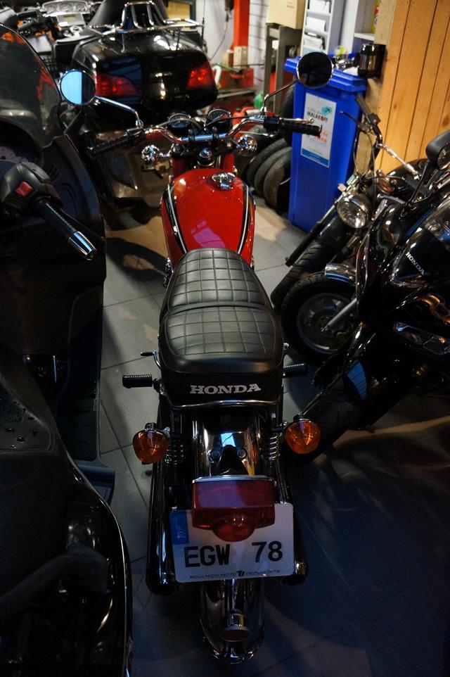 l'atelier speed shop by boulmich 4h10.com