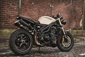 triumph speed triple creativ garage 4h10.com