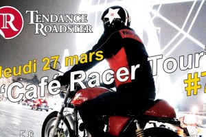 cafe racer tour 4h10.com
