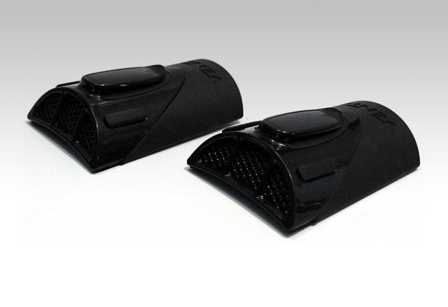 ventz ventilation blouson moto 4h10.com