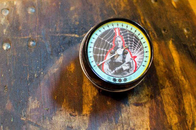 the 12 gauge show 4h10.com