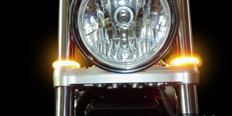 truwrapz led turnlight 4h10.com