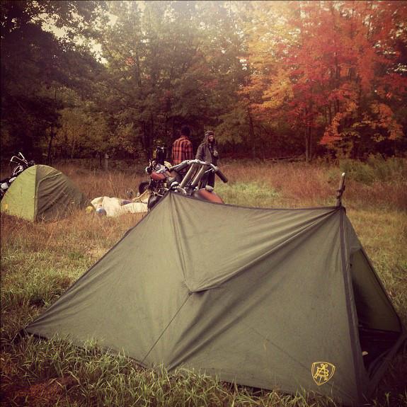 abel brown nomad tent 4h10.com