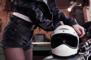 dmd racer helmet 4h10.com
