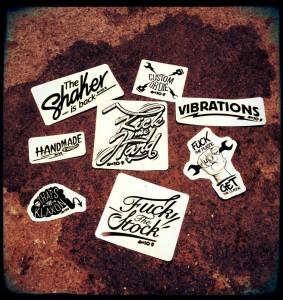 stickers 4h10 v1