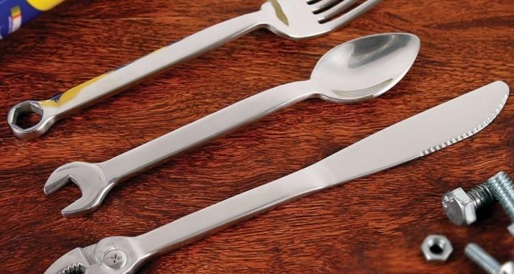 Couvert de table pas cher valdiz - Couvert de table design pas cher ...