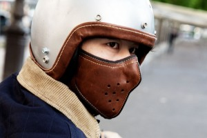 biker slim leather mask 4h10.com