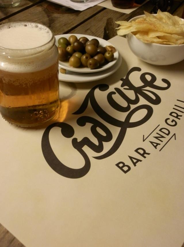 cafe racer dream crd cafe madrid 4h10.com