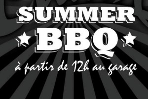 bbq clutch motorcycles paris 4h10.comtumb