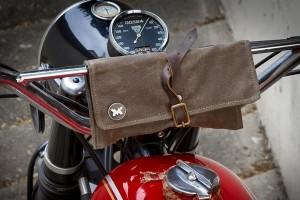 trousse a outil moto vintage 4h10.com