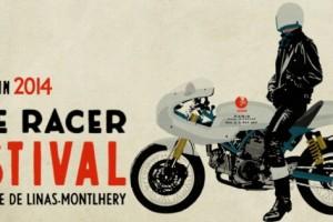 cafe racer festival 2014 4h10.com