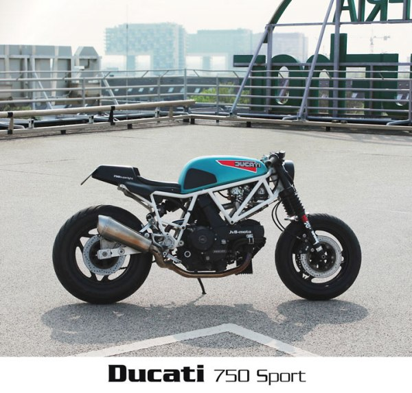 jvb-moto-ducati-750 4h10.com