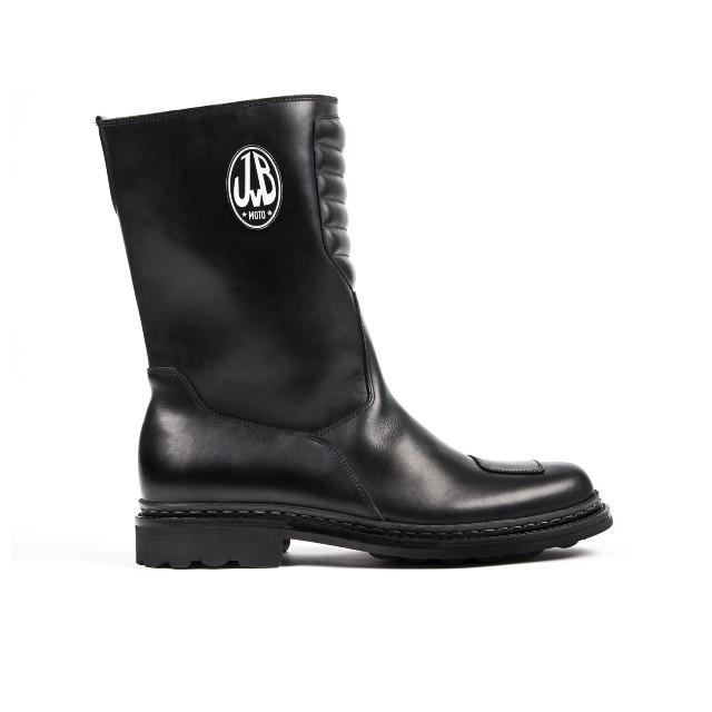 heschung scrambler boots 4h10.com