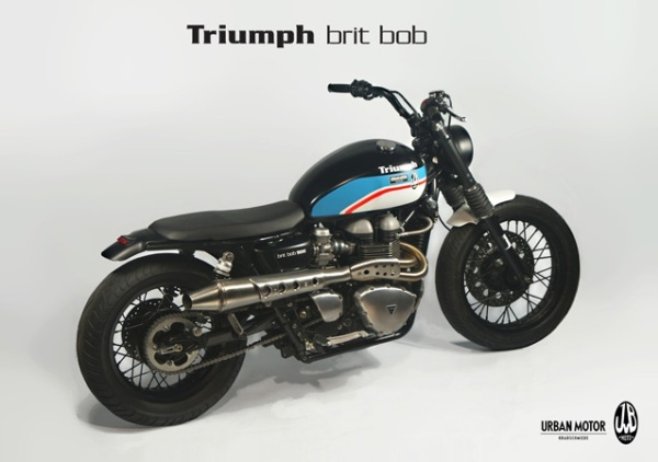 triumph-brit-bob- jvd 4h10.com