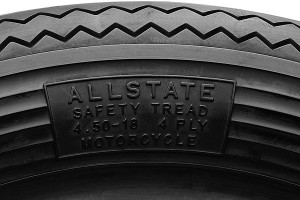 allstate tires 4h10.com