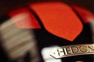 The-HEDON-x-4H10-1971-Carbon-Fibre-Helmet-1480x986 tumb