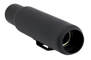 detail_365_Muffler-Grenade-Black-angle
