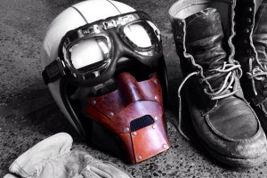doom leather mask 4h10.com