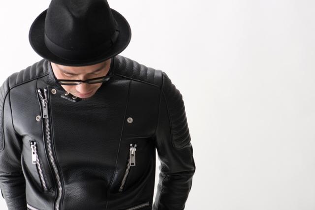 roars original rider jacket 4h10.com