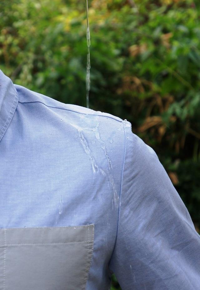 outerboro vanguard shirt 4h10.com