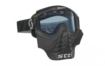 scott safari face mask 4h10.com