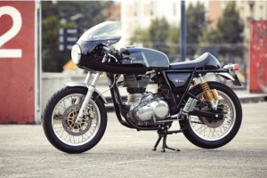 royal enfield continental gt kit vitesse 4h10.com