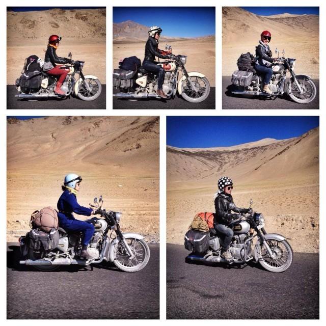 l'equipee moto 4h10.com