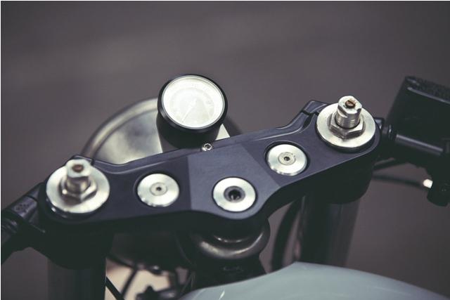 kz 650 clutch custom motorcycles 4h10.com