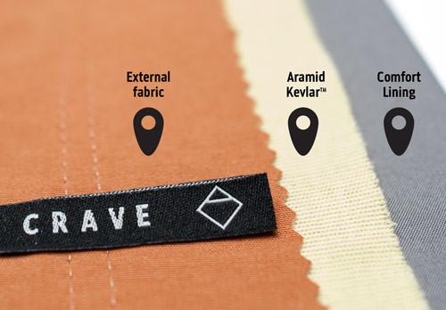 Crave - 4H10.com-2