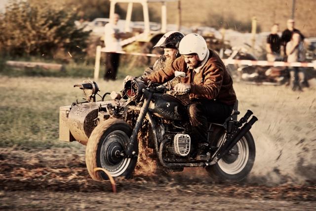 dirty sunday 2014 david marvier 4h10.com