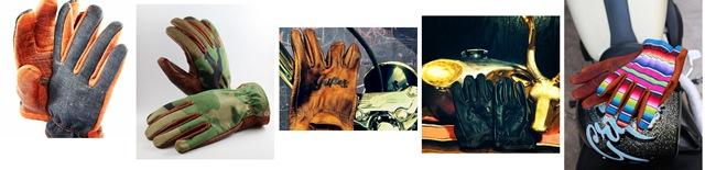 grifter gloves usa 4h10.com
