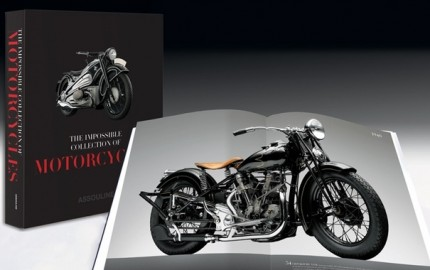 the-impossible-collection-of-motorcycles-august-2013-7 thumb