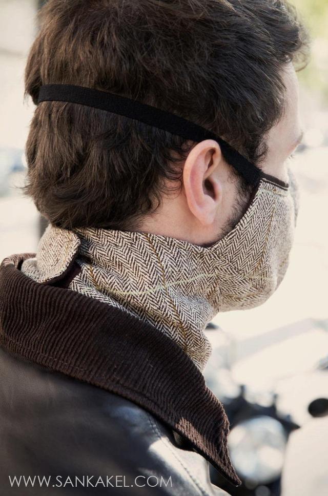 sankakel mask tour de cou 4h10.com