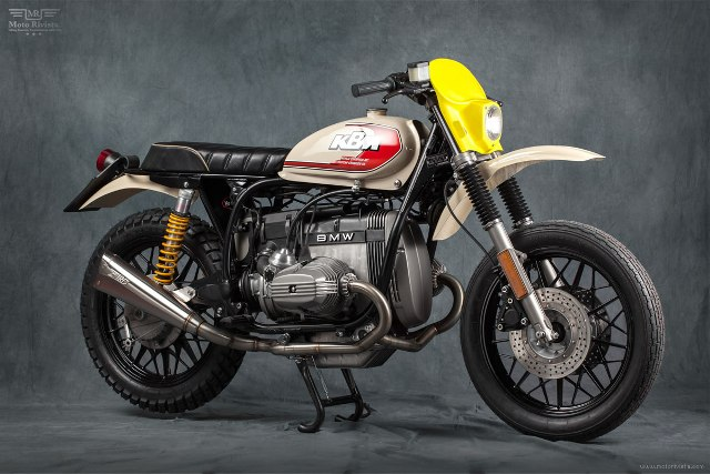 BMW-R65-Retro-Motard-2