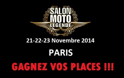 salon moto legende paris 4h10.com